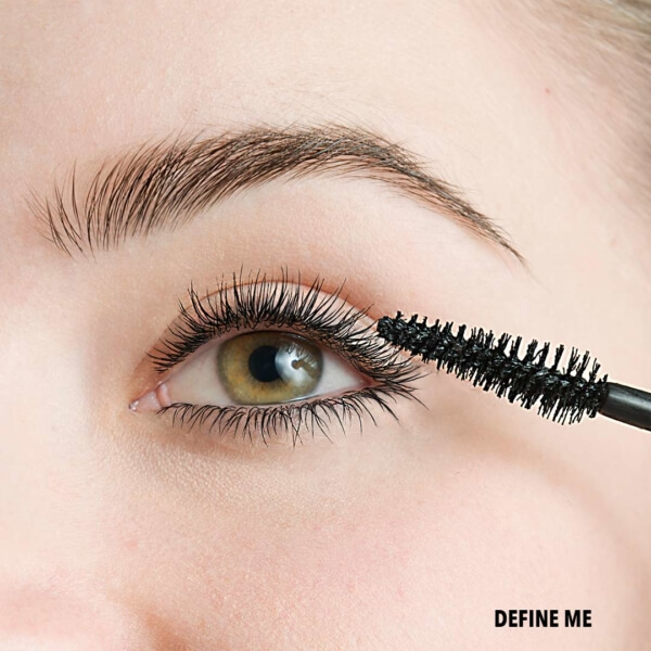 Define Me Eyeshot Brush