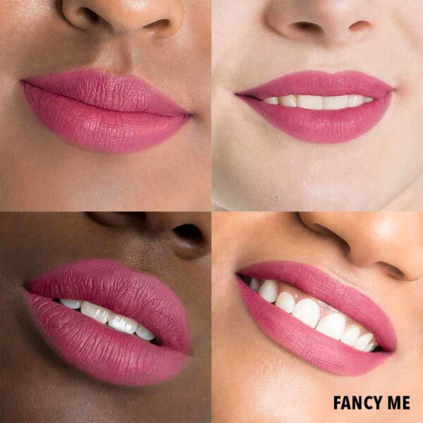 Fancy Me Mosaic Lipshot