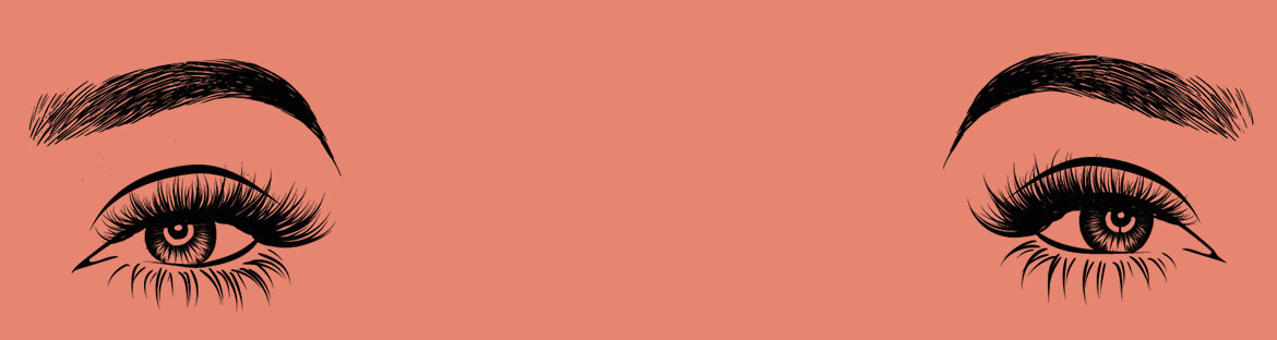 Hi Brows Category Banner Without Text 1170x312