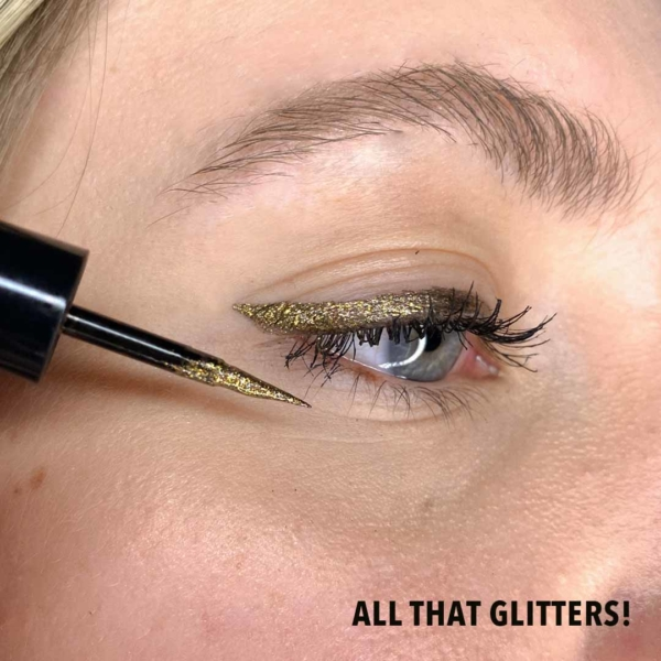 All That Glitters Eyeshot Text 1