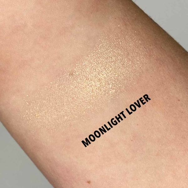 Moonlight Lover Swatch Name