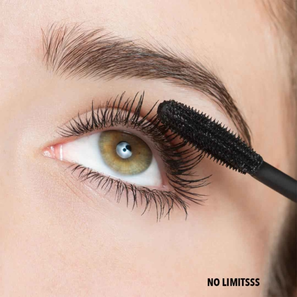 No Limitsss Eyeshot Brush3