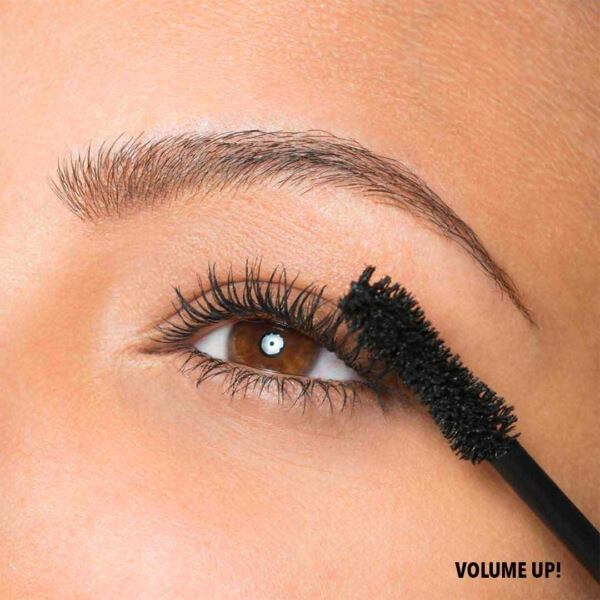 Volume Up Eyeshot Brush4