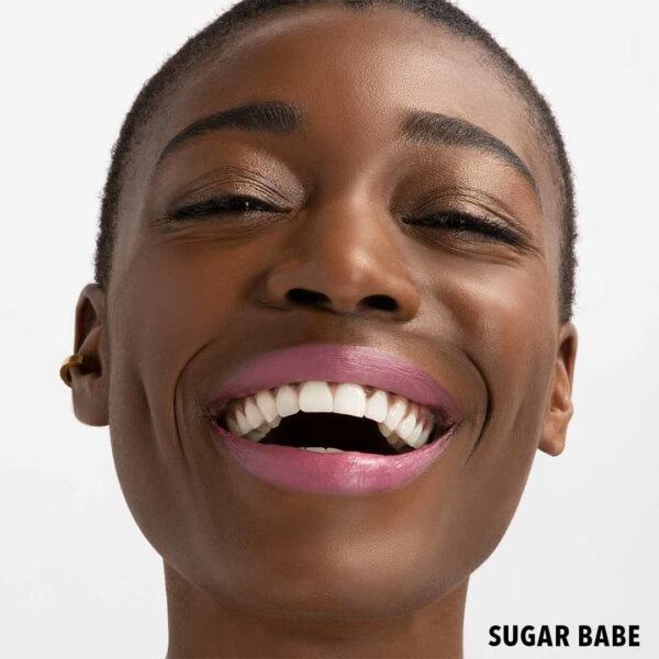 Sugar Babe Dark