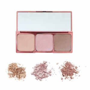 Cotton Candy Sky Highlighter Palette Main 1
