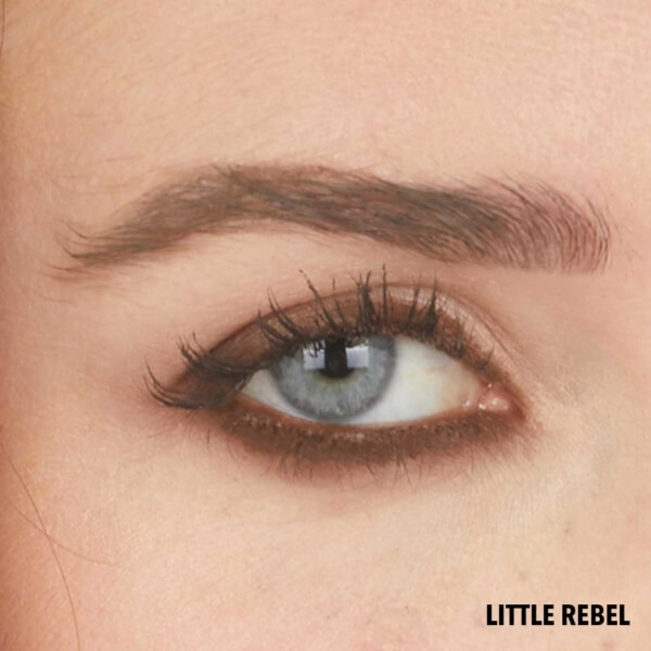 Little Rebel Medium 1