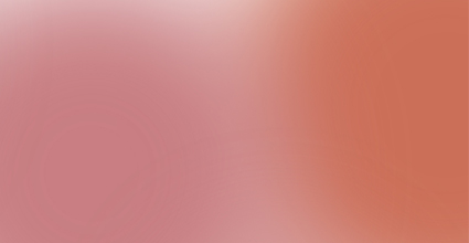 Touch Of Color Banner 425x220 (1) (1)