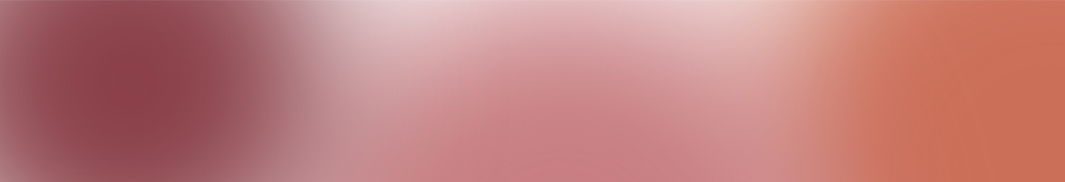 Touch Of Color Banner 1170x200 (1) (1)